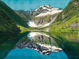 Goat_Lake_12.125x16.125