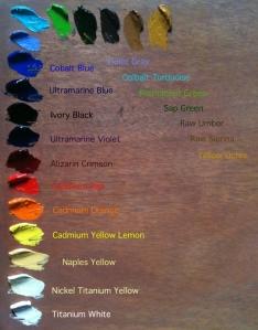mth.palette