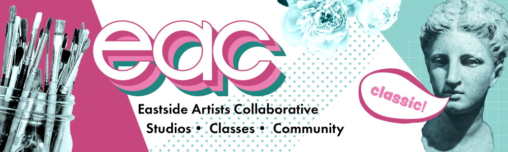 Eastside Artist Collaborative